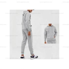 EJ Jogging suit